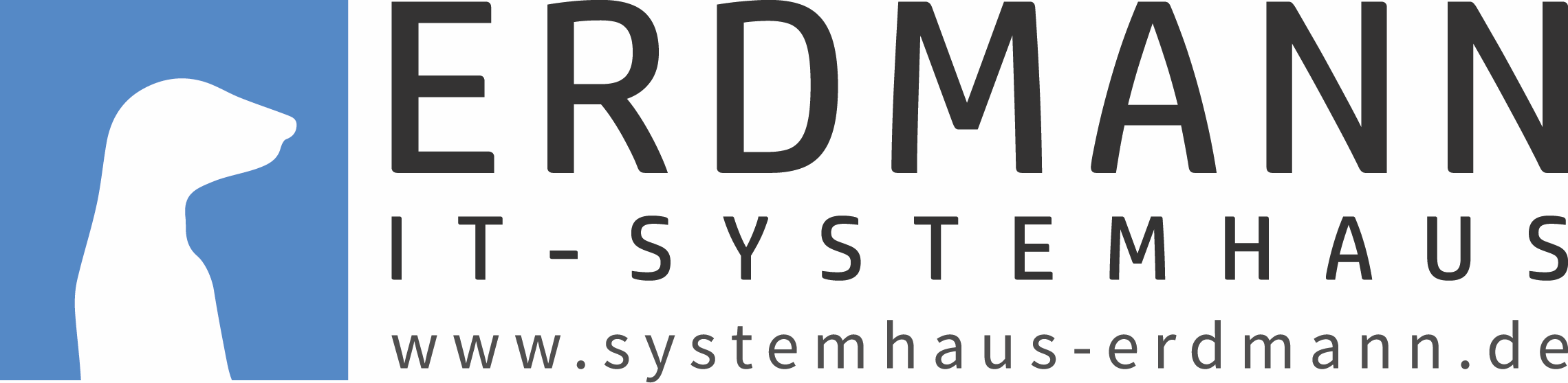 Systemhaus Erdmann